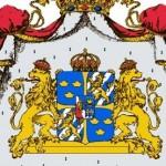 Адреса шведских визовых центров в России