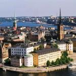 Телефоны, которые помогут вам в Швеции
