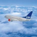 Шведские авиалинии: лучшие авиакомпании Швеции