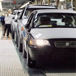 Интересные факты: Безопасные автомобили Volvo