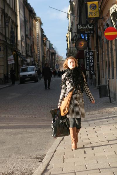 Фото шведских женщин фото 308-252