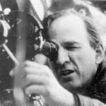 Шведское кино покоряет мир