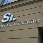Новый учебный год «Шведского клуба в Екатеринбурге»