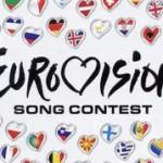 Евровидение 2013: Дина Гарипова какое место?