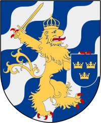 Гётеборг