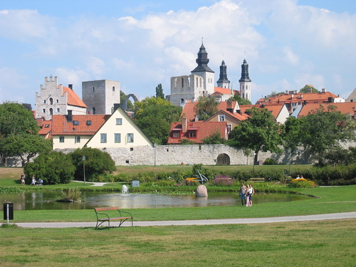 Leute kennenlernen flensburg Leute kennenlernen in Flensburg auf Flensburg-Leute kennenlernen