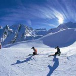 Горнолыжный курорт Оре, Швеция: впечатления российского туриста