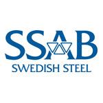 ссаб шведская сталь