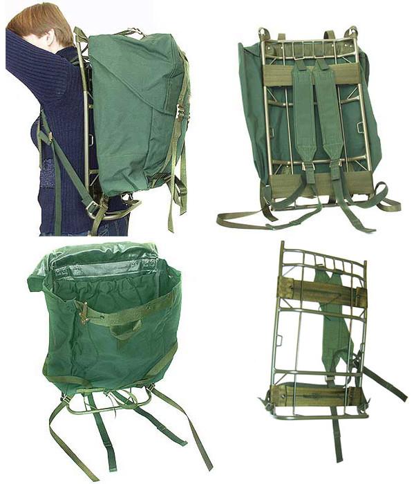 Шведский рюкзак м39 рюкзак bear grylls