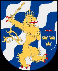 Гетеборг