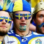 Какие могут быть особенности пребывания в Швеции?