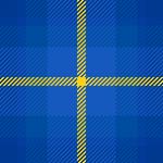 Радиокурс Шведского Языка