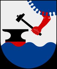 Eskilstuna