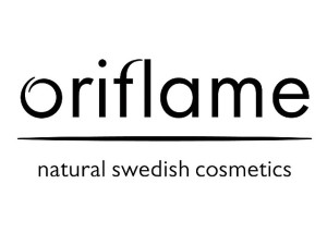 Шведская компания Oriflame