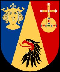 Stockholm län