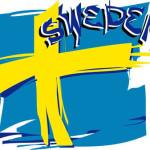 Как выглядит Шведский флаг: фотографии и описание