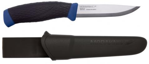 Шведский нож Мора