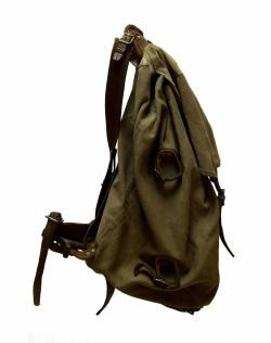Шведский рюкзак